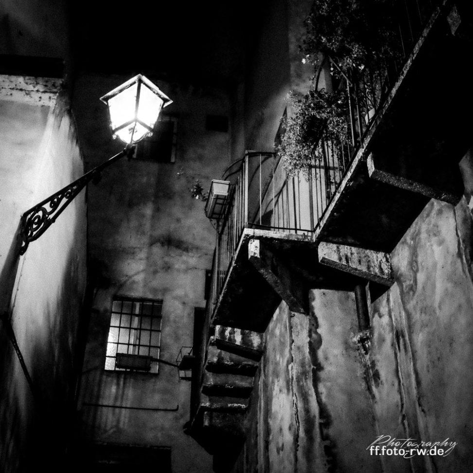 Italien: Verona